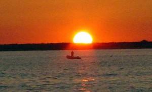Cape-Cod-Sunset